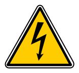 dangerelectrique.png