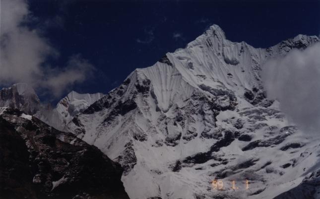 mountain-peak.jpg