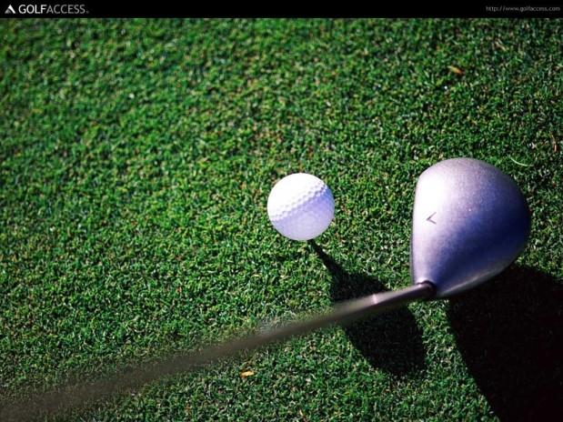 golf-05.jpg