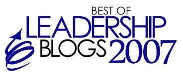 best-ldrship-blog-723478.jpg